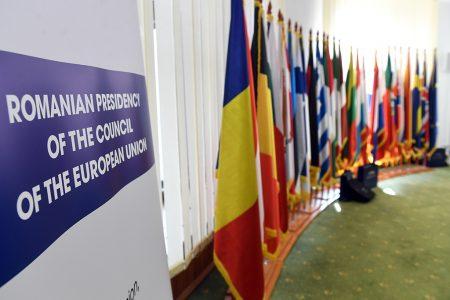 Acordul european instituind o asociere între România, pe de o parte, si Comunitãtile Europene si statele membre ale acestora, pe de altã parte