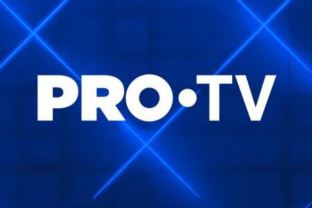 """PRO TV, sancționat pentru """"La Maruța"""" și """"Romanii au talent"""""""