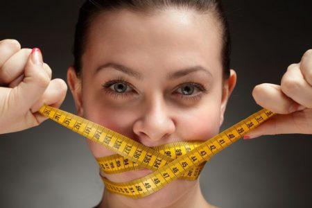DIETE care te baga in spital! Cele mai periculoase diete