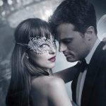 Fifty Shades of Grey: Marea senzatie beletristica devenita obsesie!